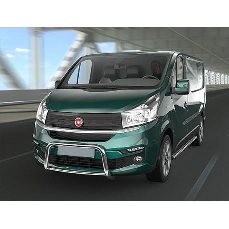 RVS pushbar Fiat Talento