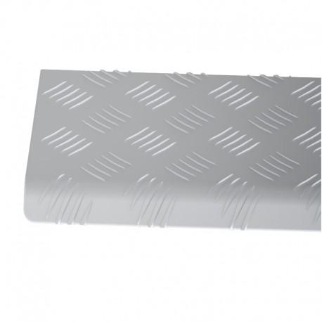 Functionele bumperbescherming voor Nissan NV200
