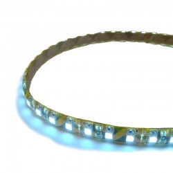 Flexibele Led strip 12V