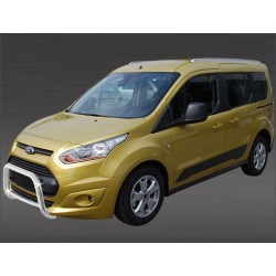 RVS Pushbar Ford Connect Vanaf 2013