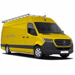 Imperiaal TÜV Mercedes Sprinter 2018+