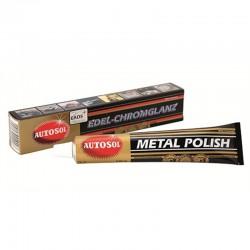 Autosol RVS Metal Polish