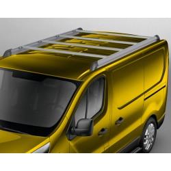 Dakrails Opel Vivaro 2014+