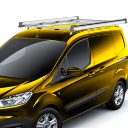 Imperiaal TÜV Ford Transit Courier 2014+