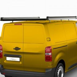 Imperiaal TÜV Peugeot Expert 2016+