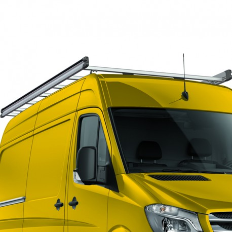 Imperiaal TÜV Mercedes Sprinter 2006-2017