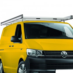 Imperiaal TÜV VW Transporter T6