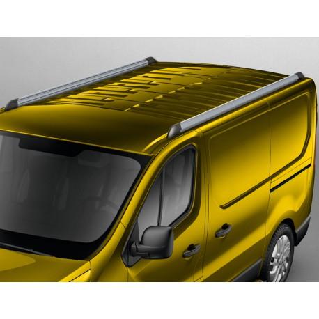 Dakrails Nissan NV300