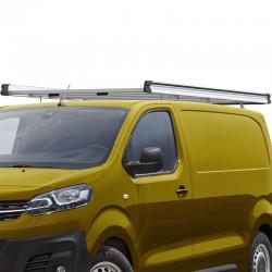 Imperiaal TÜV Opel Vivaro 2019+