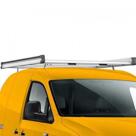 Imperiaal TÜV Peugeot Partner
