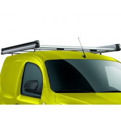 Imperiaal TÜV Citroën Nemo
