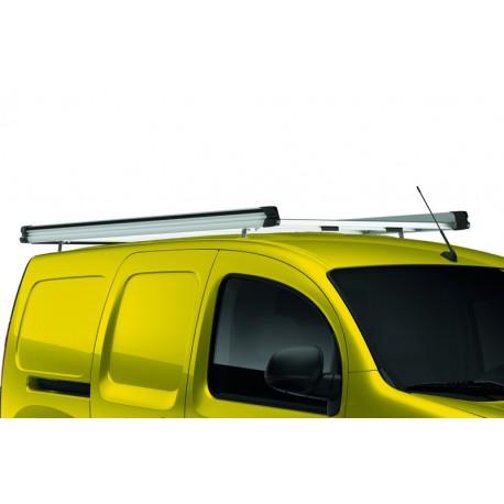 Imperiaal TÜV Opel Combo