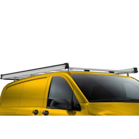 Imperiaal TÜV Peugeot Expert 2007-2015