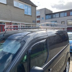 RVS Imperiaal Ford Transit Connect 2014+