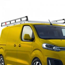 Imperiaal TÜV Opel Vivaro Open 2019+