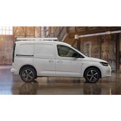 Imperiaal TÜV Volkswagen Caddy 2021