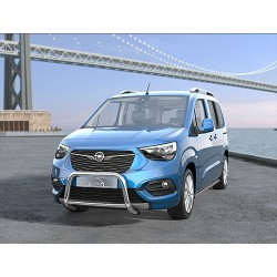 Pushbar Opel Combo 2019+ TÜV