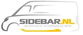 Sidebar.NL